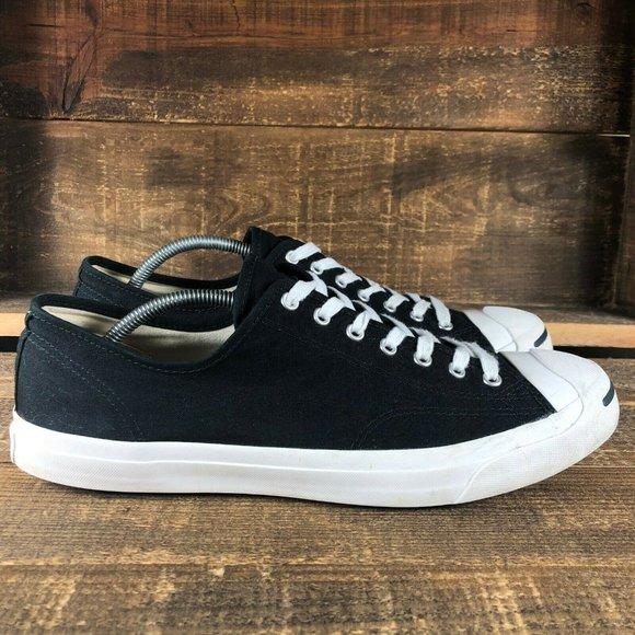 Converse Mens All Star Chuck Taylor 1Q699 Shoes 13